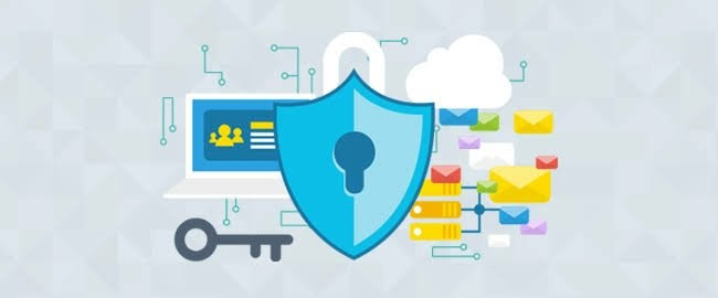Antivirus: Most Important Features Required