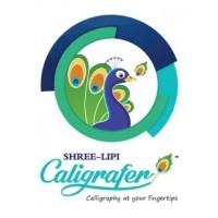 Shree-Lipi Caligrafer (Devnagari)